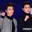 seunghyun-avant-premiere-the-youth-23