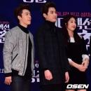seunghyun-avant-premiere-the-youth-24