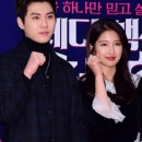 seunghyun-avant-premiere-the-youth-25
