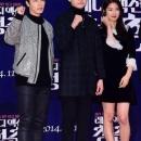 seunghyun-avant-premiere-the-youth-26