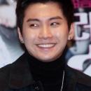 seunghyun-avant-premiere-the-youth-30