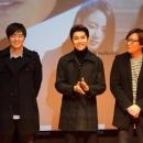 seunghyun-avant-premiere-the-youth-32