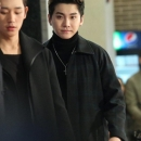 seunghyun-avant-premiere-the-youth-33