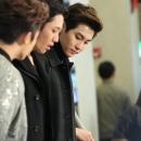 seunghyun-avant-premiere-the-youth-34