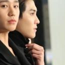 seunghyun-avant-premiere-the-youth-35