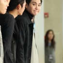 seunghyun-avant-premiere-the-youth-36
