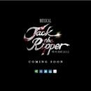 01-jack-the-ripper-the-musical-seunghyun