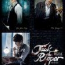 02-jack-the-ripper-the-musical-seunghyun