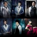 03-jack-the-ripper-the-musical-seunghyun