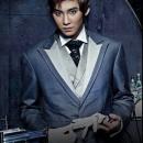 04-jack-the-ripper-the-musical-seunghyun