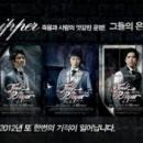 05-jack-the-ripper-the-musical-seunghyun
