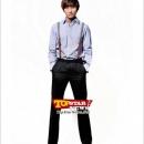 06-jack-the-ripper-the-musical-seunghyun
