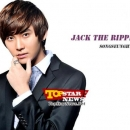 07-jack-the-ripper-the-musical-seunghyun