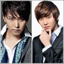 10-jack-the-ripper-the-musical-seunghyun