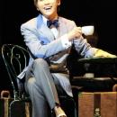 seunghyun-jack-the-ripper-10