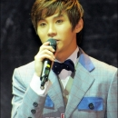 seunghyun-jack-the-ripper-11