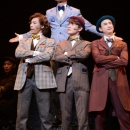 seunghyun-jack-the-ripper-12