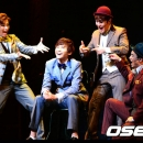 seunghyun-jack-the-ripper-13