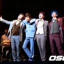 seunghyun-jack-the-ripper-14