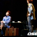 seunghyun-jack-the-ripper-15