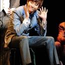 seunghyun-jack-the-ripper-18