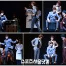 seunghyun-jack-the-ripper-2
