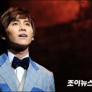 seunghyun-jack-the-ripper-20