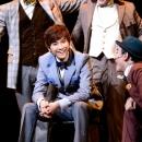 seunghyun-jack-the-ripper-24
