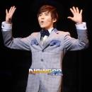 seunghyun-jack-the-ripper-26