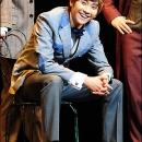 seunghyun-jack-the-ripper-3