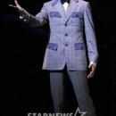 seunghyun-jack-the-ripper-6
