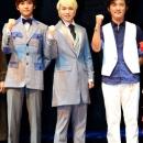 seunghyun-jack-the-ripper-7