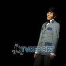 seunghyun-jack-the-ripper-8