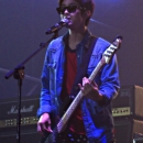 02-take-ftisland-shanghai-concert