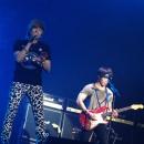 03-take-ftisland-shanghai-concert