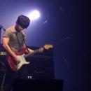 04-take-ftisland-shanghai-concert