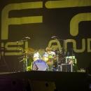 07-take-ftisland-shanghai-concert