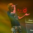 08-take-ftisland-shanghai-concert