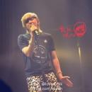 09-take-ftisland-shanghai-concert