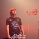 10-take-ftisland-shanghai-concert