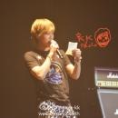 11-take-ftisland-shanghai-concert