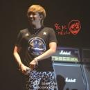 12-take-ftisland-shanghai-concert