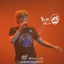 13-take-ftisland-shanghai-concert