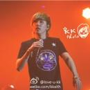 14-take-ftisland-shanghai-concert