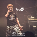 15-take-ftisland-shanghai-concert