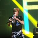 17-take-ftisland-shanghai-concert
