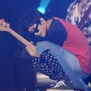 18-take-ftisland-shanghai-concert