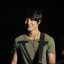 20-take-ftisland-shanghai-concert
