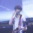 21-take-ftisland-shanghai-concert