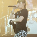 22-take-ftisland-shanghai-concert
